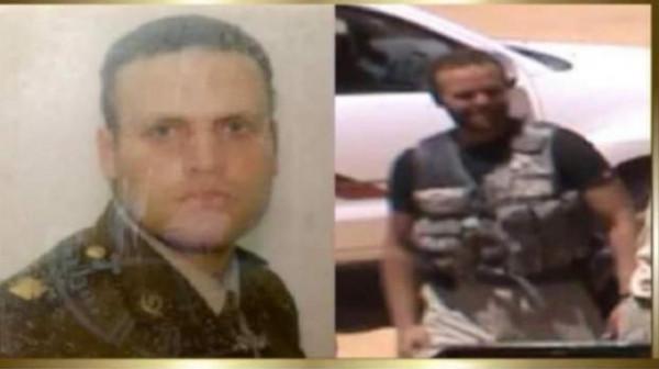 مدرسة بجامعة عين شمس واعترفت عليه ..  من هي زوجة هشام عشماوي؟