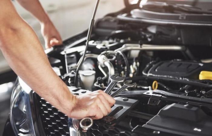 5 نصائح هامة لحماية محرك السيارة في فصل الصيف