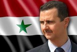 ايران : الأسد رفض طلباً إيرانياً لنقل عائلته إلى طهران خلال الازمة