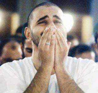 بالفيديو .. قصة مؤثرة لشاب وقع في الزنا وابتلاه الله فيديو مؤثر