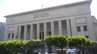 """مصر ..  إحالة 3 قياديين في جماعة """"المرابطون"""" لمحكمة أمن الدولة"""