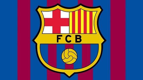 إصابة أحد لاعبي برشلونة بكورونا!