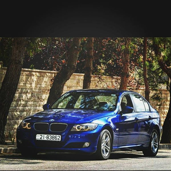 BMW 2012 full loaded for sale