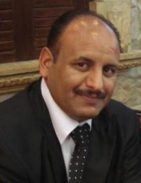 مبارك الترقية للدكتور سطام الشقور