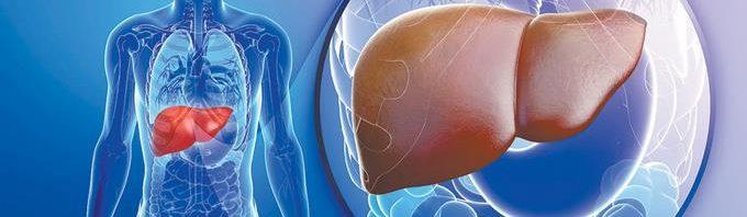 هل يحتاج تحليل وظائف الكبد للصيام ؟