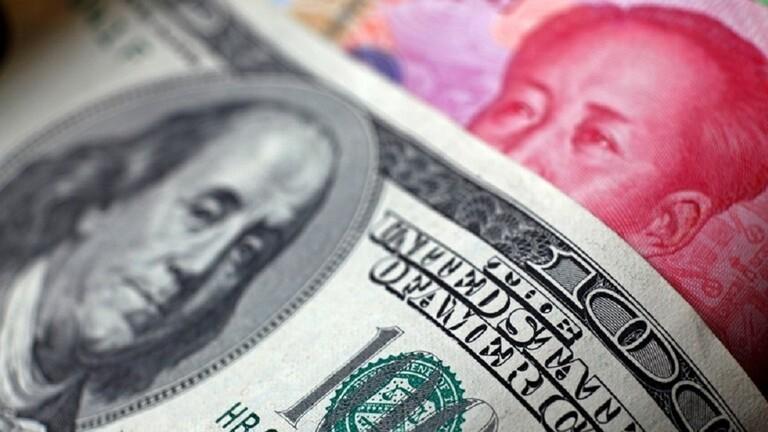 """بنك """"بريكس"""" يقدم للصين أكثر من مليار دولار لإنعاش الاقتصاد"""