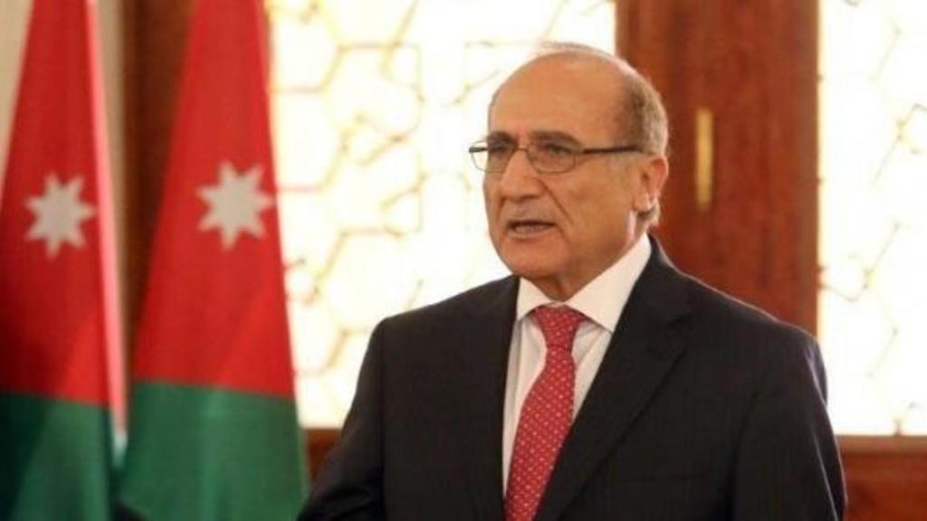 العناني : الرزاز سيبقى رئيساً للوزراء لأربع سنوات إضافية