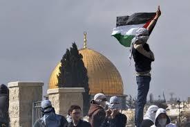 100 ألف شهيد ومليون معتقل منذ عام 48 في فلسطين