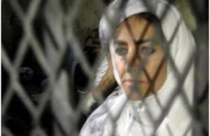 """السجن 4 سنوات لـ""""سيدة المطار"""" ياسمين النرش في مصر"""