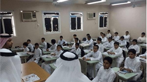 مطلوب وبشكل عاجل لتعين الفوري لكبرى مراكز التعليم في الكويت