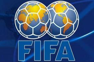 فيفا يشترط مباراة ودية ببغداد قبل رفع الحظر عن ملاعبها