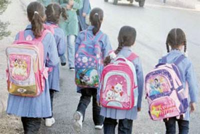 وزير التربية: برنامج لتعويض الطلبة للفاقد التعليمي يبدأ في آب مدة شهر