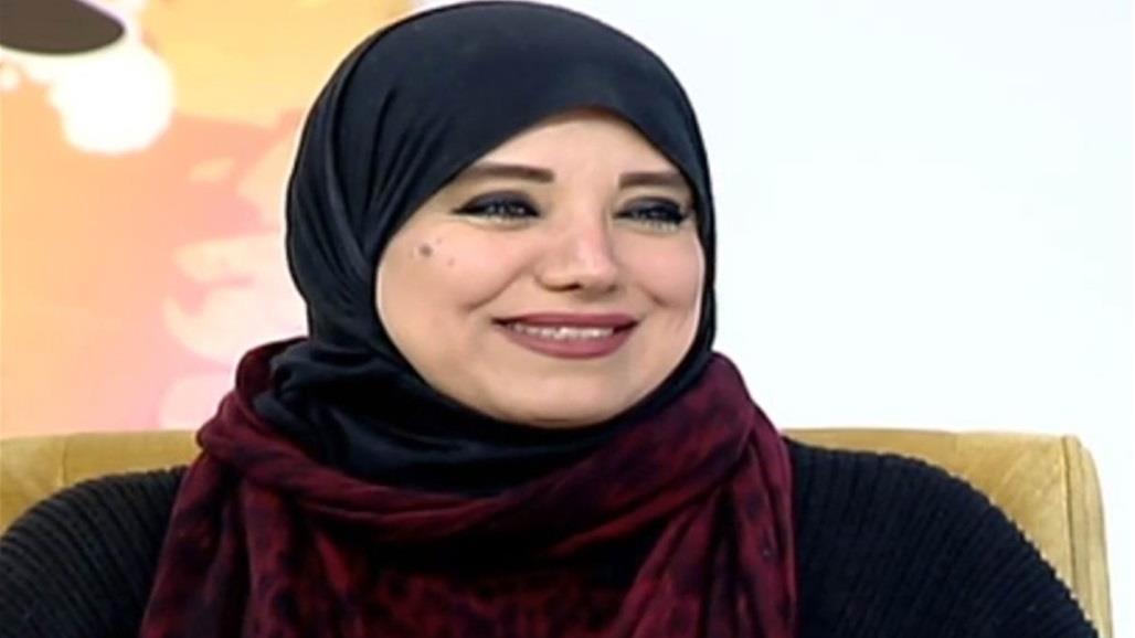 بالفيديو ..  طبيبة كويتية تعلن اكتشافها علاجا لفيروس كورونا