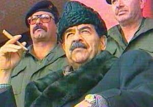 كيف حاول مدير الشرطة العراقية في عهد صدام حسين الانقلاب  عليه ..  ومن اكتشف امره ؟