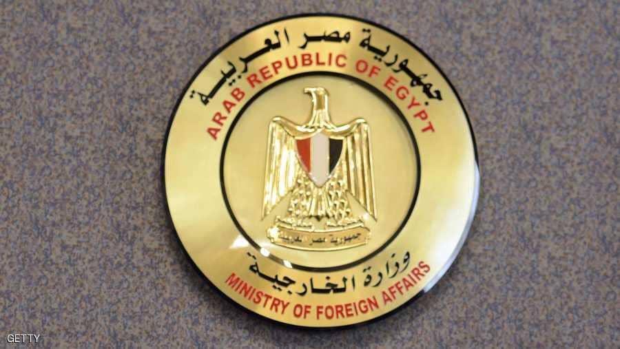 لهذه الاسباب مصر تحذر مواطنيها المسافرين الى الاردن ؟