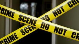 شرطية تقتل والديها وشقيقيها ثم تنتحر
