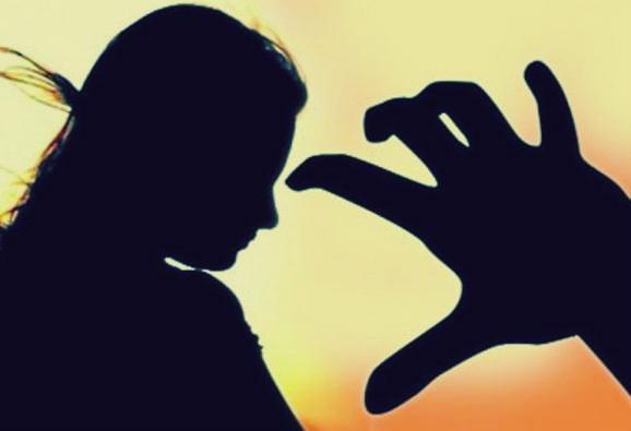 """ضحاياه بين 11 و71 عاماً  ..  """"ذئب بشري"""" يرتكب 37 عملية اغتصاب خلال أسبوعين  ..  تفاصيل"""