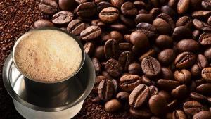 5 استخدامات عن القهوة لن تتوقعها