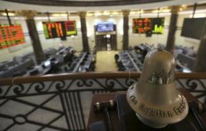 النفط يرفع أسواق الخليج ودبي والسعودية عند أعلى مستوى للعام