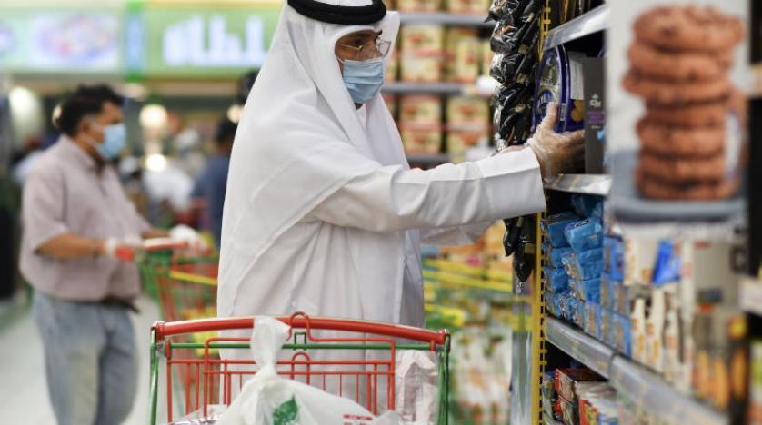 تسجيل 3 وفيات و ارتفاع إجمالي إصابات كورونا في قطر إلى 56910