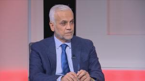 """وزير التنمية لـ""""سرايا"""": منحنا النواب 682 ألف دينار لتوزيعها على الفقراء في دوائرهم الانتخابية"""