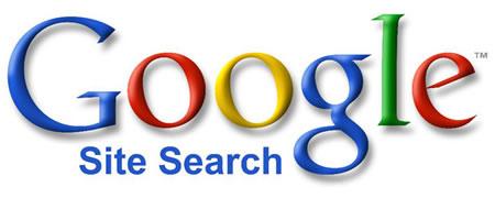 غوغل تعلن إيقافها خدمة محرك بحث المواقع ابتداء من أبريل المقبل