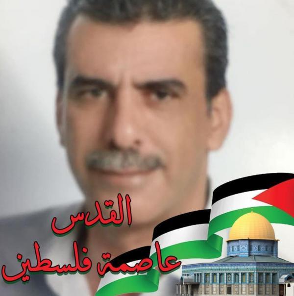 أحمد اليازوري إلى الانتخابات النيابية