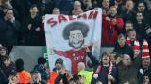 ليفربول يصطدم بالعمالقة في دور الـ 16 لدوري الأبطال