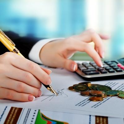 مطلوب محاسب للتعيين الفوري لدى شركة في الاردن