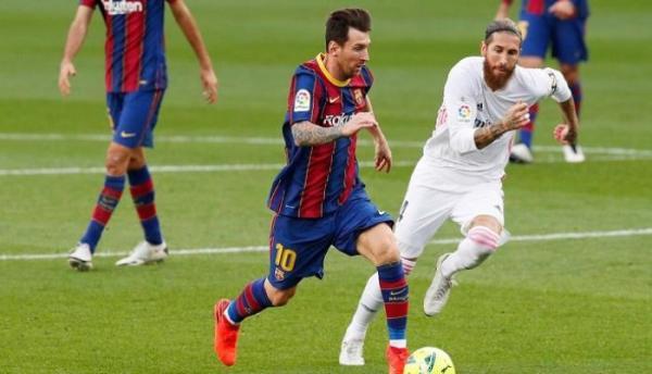 أزمة رواتب الدوري الإسباني  ..  لماذا يسبق برشلونة ريال مدريد دائما؟