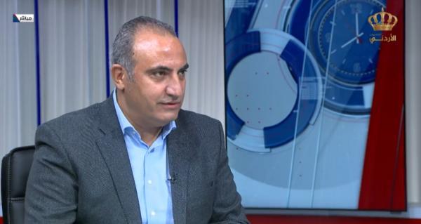 الشواربة: اعفاءات المواطنين ستتراوح بين 15 إلى 20 مليون دينار