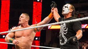 7 اساطير مصارعة لم يفوزا أبدا بلقب WWE