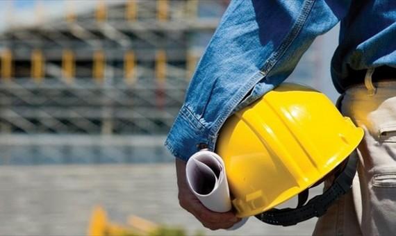 مطلوب مدير صيانة لكبرى الشركات الهندسية في دول الخليج