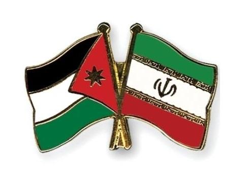 إيران تجدد عرضها للأردن «النفط مقابل السياحة الدينية»