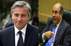 """الحكومة في ورطة و مجلس السياسات """"أزم"""" الموقف بخطة تحفيز""""هشة"""" و """"حسان"""" اصطدم بالواقع"""