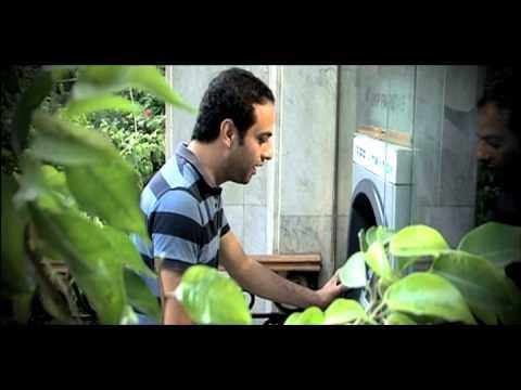 أجمل كاميرا خفية عربية مضحكة صراف متكلم