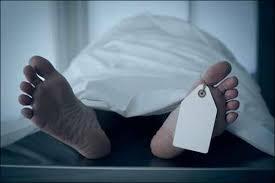 وفاة نزيل سبعيني في سجن سواقة