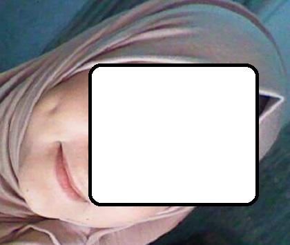 العثور على الفتاة مريم بعد تغيبها عن منزل ذويها 11 يوما