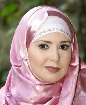 قصة صابرين مع الحجاب ..  اعتزال وطلاق وزوجة ثانية
