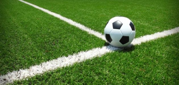 بايرن ميونخ ضد باريس سان جيرمان  ..  أبرز مباريات اليوم في الملاعب الأوروبية والعربية والقنوات الناقلة للمباراة