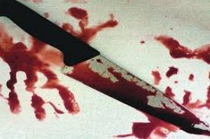 عمان: اربع طعنات في العنق تقتل شاباً عشرينياً على يد شقيقين