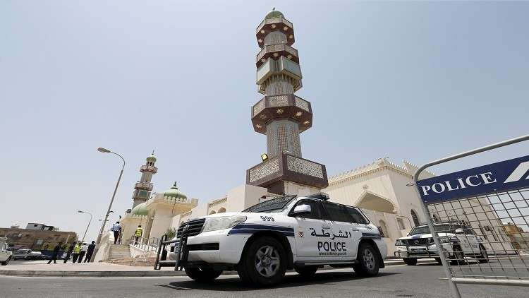 السلطات الكويتية تحرر مصرية تعمل بوزارة الدفاع من خاطفيها