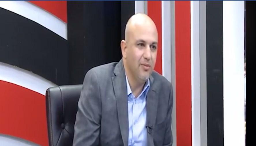 الغرايبة يستعرض الفرص الاستثمارية الأردنية في «الاتصالات والتكنولوجيا والريادة»