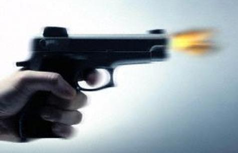 شاب يقتل إبن عمه بمشاجرة في مأدبا