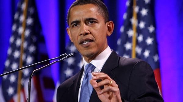 باراك أوباما: كافة الخيارات مفتوحة في الأزمة السورية