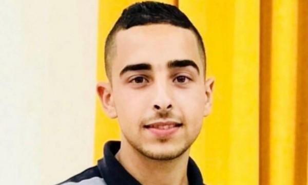 """بالتفاصيل ..  العثور على جثة الشاب """"أحمد زغير"""" في منتجع السخنة"""