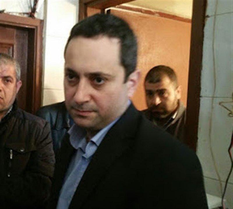 القضية باتت مجمدة ..  قاضي انفجار ميناء بيروت يتلقى قراراً رسمياً بكف يده