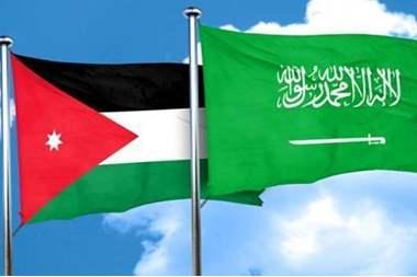 قرار ملكي هام للأردنيين في السعودية  ..  تفاصيل