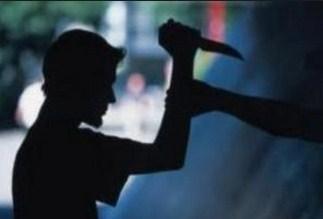 اوكرانيا : الاعتداء على طالب اردني بالطعن في مدينة خاركوف .. والخارجية تتوعد