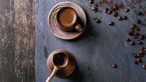 تعرف على البديل الصحي الأفضل لتناول القهوة